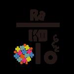 rakuto_staff